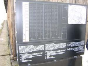STA72105